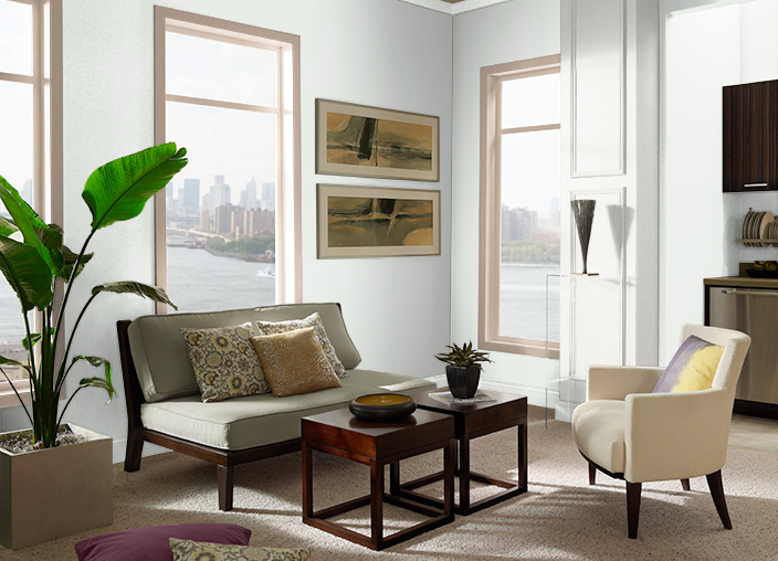 project image for small devices