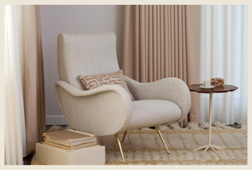Colorfully Behr A Word About Neutrals