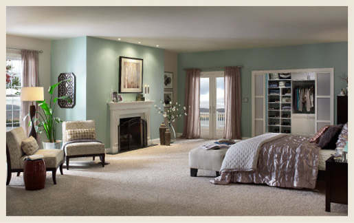 behr paint colors for bedroom colorfully behr restful bedrooms 18234