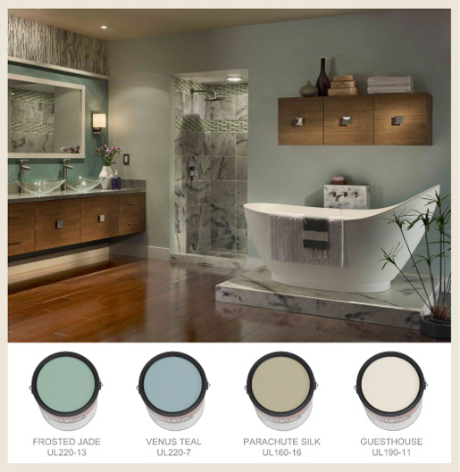 behr paint colors for bathroom colorfully behr bathroom color splendor 22622